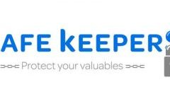Safekeepers-logo